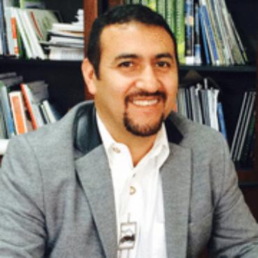 Nikolay Aguirre