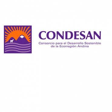 Consorcio para el Desarrollo Sostenible de la Ecoregión Andina