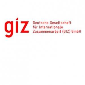 Agencia de Cooperación Técnica Alemana (GIZ)