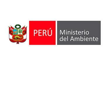 Ministerio del Ambiente de Perú. Direccion General de Diversidad Biológica