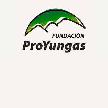 Fundación ProYungas