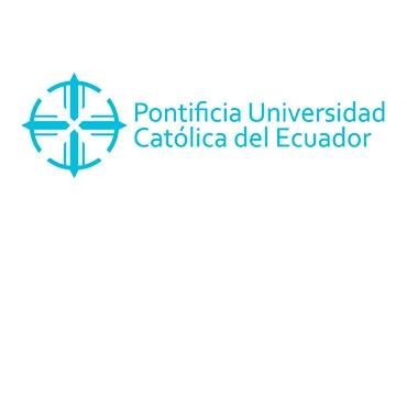 Pontificia Universidad Católica del Ecuador. Escuela de Ciencias Biológicas