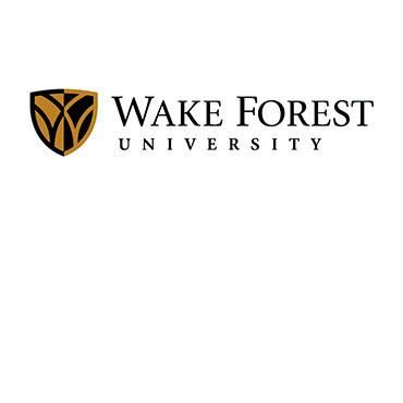 Universidad de Wake Forest
