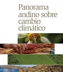 panorama-andino-cambio-climatico