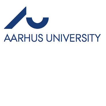 Universidad de Aarhus – Dinamarca. Proyecto BEISA 2