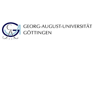 Universidad de Gottingen