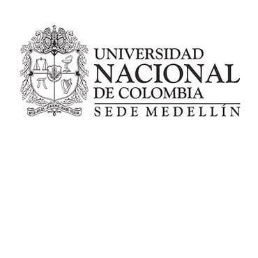 Universidad Nacional de Colombia, sede Medellín